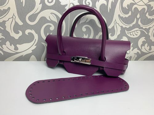 Set Borsa mini Birkin